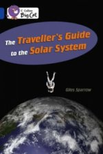 Traveller's Guide to the Solar System