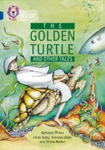 Golden Turtle and Other Stories
