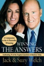 Winning: The Answers