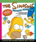 Simpsons Beyond Forever!
