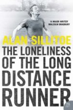 Loneliness of the Long Distance Runner