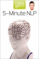 5-Minute NLP