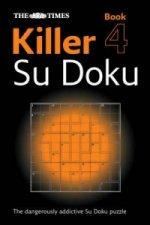 Times Killer