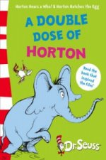 Double Dose of Horton