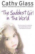 Saddest Girl in the World