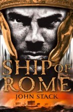 Ship of Rome