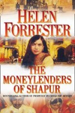 Moneylenders of Shahpur