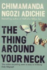 Thing Around Your Neck