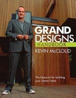 Grand Designs Handbook