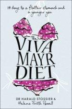 Viva Mayr Diet