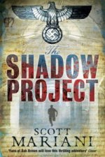 Shadow Project