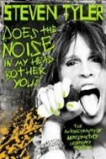 Does the Noise in My Head Bother You?