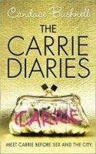 Carries Diaries