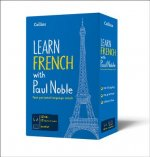 Learn French with Paul Noble for Beginners - Complete Course
