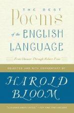 Best Poems of the English Language