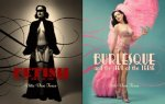 Burlesque and the Art of the Teese / Fetish and the Art of t