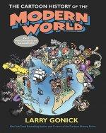 Cartoon History of the Modern World Part 1