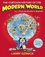 Cartoon History of the Modern World Part 2