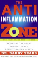 Anti-inflammation Zone