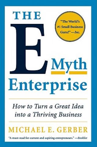 E-Myth Enterprise