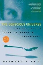 Conscious Universe