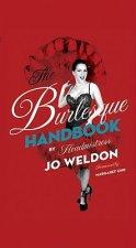Burlesque Handbook