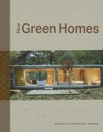New Green Homes