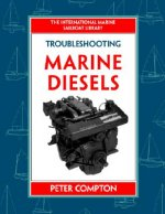 Troubleshooting Marine Diesel Engines