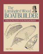 Laminated Wood Boatbuilder