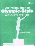 Introduction to Olympic-style Weightlifting