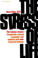 Stress of Life