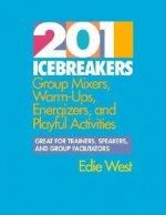 201 Icebreakers