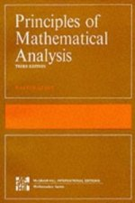 Principles of Mathematical Analysis (Int'l Ed)