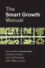 Smart Growth Manual