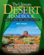 Ultimate Desert Handbook