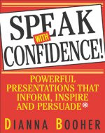Speak with Confidence!