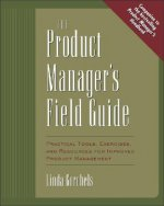 Product Manager's Fieldguide