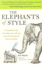 Elephants of Style