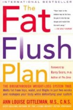 Fat Flush Plan