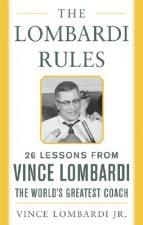 Lombardi Rules