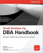 Oracle Database 11g DBA Handbook