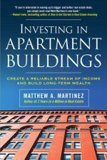 Investing in Apartment Buildings