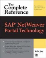 SAP NetWeaver Portal Technology