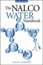 Nalco Water Handbook, Third Edition