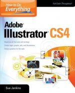 How to Do Everything: Adobe Illustrator