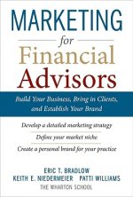 Marketing for Financial Advisors