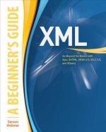 XML: A Beginner's Guide