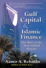 Gulf Capital and Islamic Finance