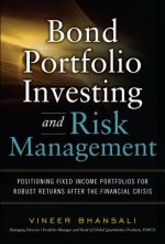 Bond Portfolio Investing and Risk Management