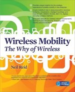 Wireless Mobility